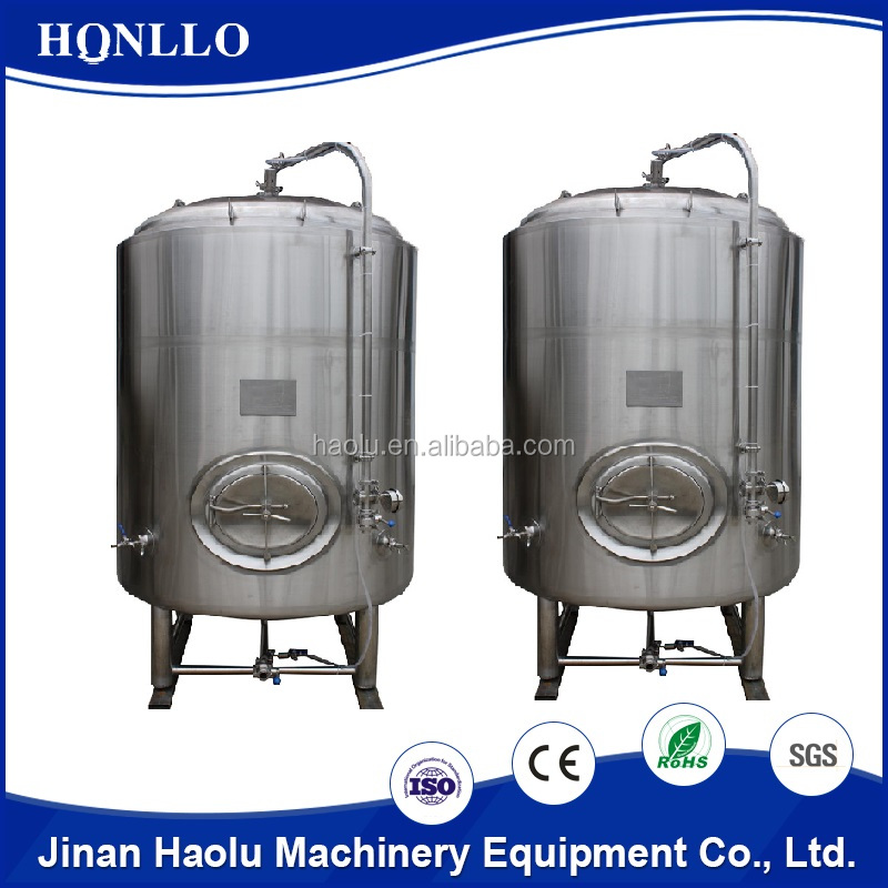 Best Homebrew Beer Mash Tun Products from Trusted Manufacturers