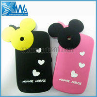 For Blackberry Curve 9320 Case