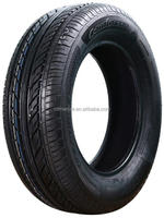 175/65R15 HP tires Ginell mud tires from China