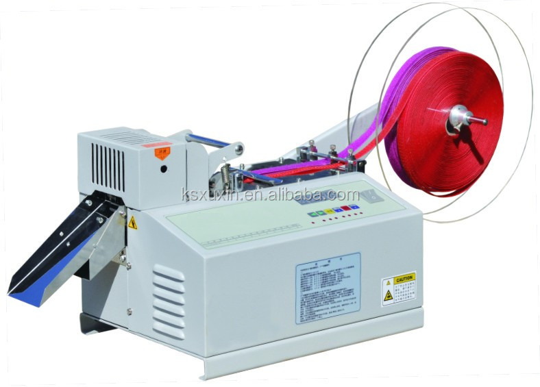 Quality products automatic adhesive tape cutting machine,electric automatic tape cutting machine goods from china