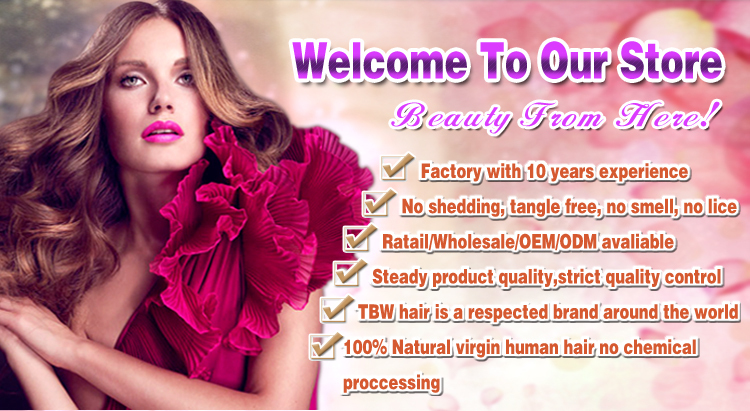 Brazilian Hair Bundles 8A 9A 10A Grade 100% Human Hair High Quality Silky Straight Virgin Brazilian Hair Weave