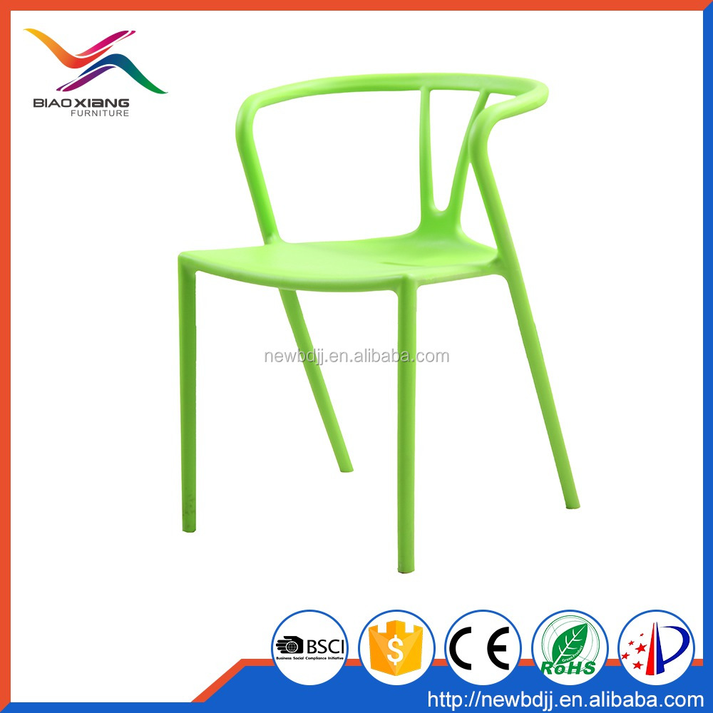 outdoor plastic chair white plastic stacking chairs plastics chair manufacturers in bangalore
