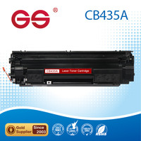 Universal 285a 435a 436a compatible for hp toner cartridge 285a 436a for use in HP P1102/1102W/M1132/1212/