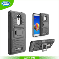 Patented Products Rugged Case Covers for Xiaomi Redmi Note 3