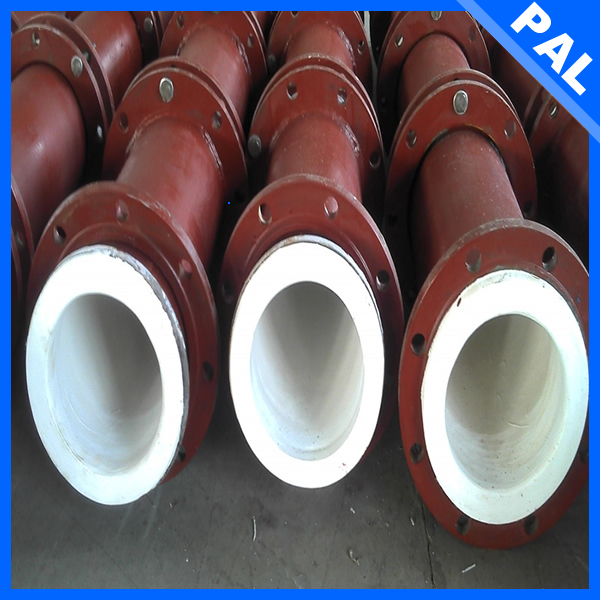 Dia 280mm Anti-corrosive miami pipe with short delivery time
