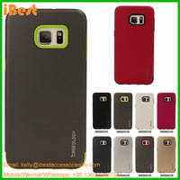 back case cover for samsung galaxy s duos s7562 y duos s6102 , for samsung galaxy grand max g7200 bumper case