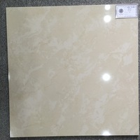 latest design luxury vinyl tile, mirror tile ceramic, master tile