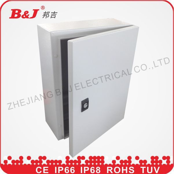 zhejiang wenzhou wall mounted control panel electrical switchboard