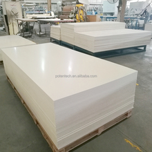 8mm thick PVC Coextrusion foam boards
