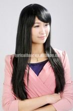 High Quality Synthetic Punk Cosplay Wig