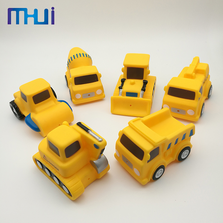Factory wholesale cheap price children toys car