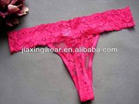 Hot sales sexy underwear female model for bodywear and promotiom,good quality fast delivery