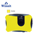 winait disposable children promotional digital camera
