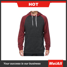 Cheap Fleece Hoodie for Men