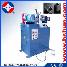 EF-80AC alibaba china new coming chamfering machine for thread
