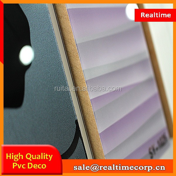 acrylic sheet scratch resistant