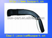 Henan high quality coach side view mirror manufacture