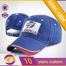 Better Cap Comfortable Design High Quality Good Prices Oem Japanese Baseball Cap