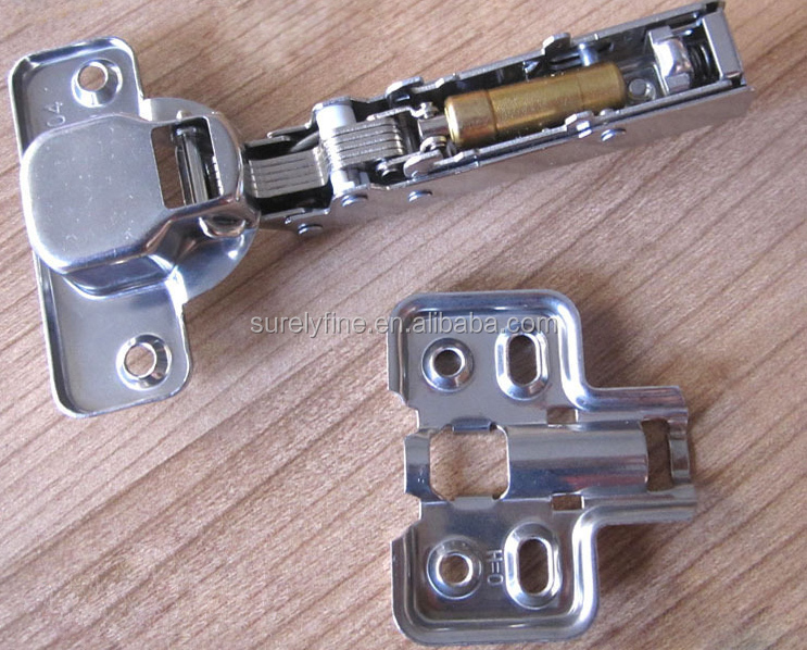 steel hardware items import from China