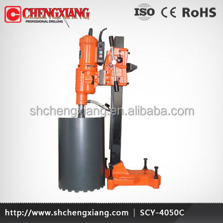 "CAYKEN 16"" hilti diamond core drill machines SCY-4050C"