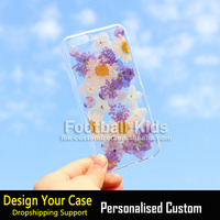 Custom Clear TPU For Iphone 6s Case ,For Apple Iphone Transparent TPU Mobile Phone