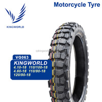 motocross dirt bike tire