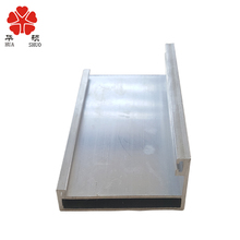 wholesale anodize aluminum extrusion for kitchen cabinet door