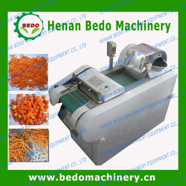 Vegtable and Fruit Processing Machine /Cutting Machine 0086133 43869946