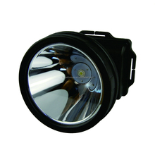 waterproof underground mining safety led coal miner cap lamp