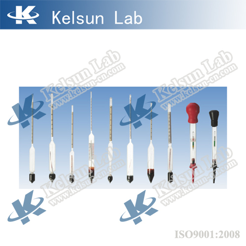 10508 Lactometer