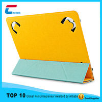 7 inch universal tablet case for Ipad mini2/3,kid proof rugged tablet case for 7 inch tablet
