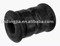 BUSHING 93743424 FOR DAEWOO CAPTIVA / ANTARA