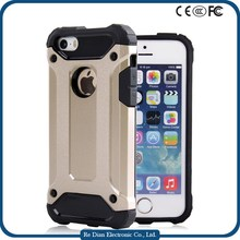 High quality genuine cow leather high quality case cell phone case for iphone 5C