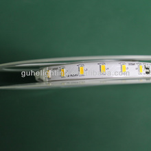DC24V constant current led flexible strip lighting 3535