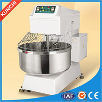 Commercial automatic flour paste maker with best price