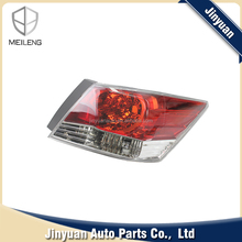 Auto Spare Parts Tail Light LEFT Side Rear Lamp 33500-TA0-H01 For Honda Accord 2008-2013