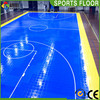 Factory directly supply new technology indoor basketball court flooring
