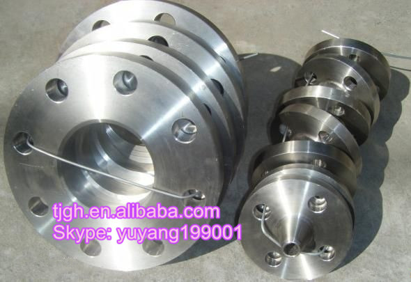 hot selling high quality <strong>flange</strong>