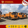 2016 6x4 Lowest Price Camion Shacman dump truck F200 Algeria for sale