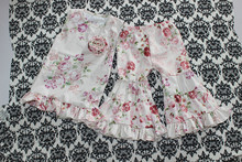 baby girls boutique clothing little baby modeling cotton outfits baby girls fashion clothing girls and boys without dress