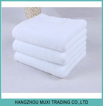 Good Quality Hotel Clean Towel China Price China Factory