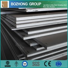 DIN Ck15,JIS S15C, ASTM 1015, GB 15# low temperture standard carbon steel plate thickness