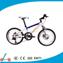 Hot sale bike racing bicycle price adults sports bike