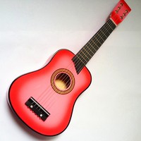children's 6 strings guitar for sale