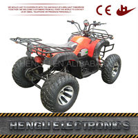 Factory directly provide high quality custom atvs for sale