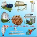 098 CE poultry feed mill equipment(008613643710254)