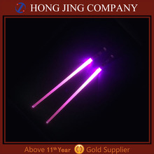Led japanese chopsticks