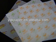 advanced hamburger paper exported