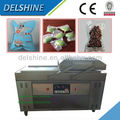 PROFESSIONAL MANUFACTURER! Hot Sales DZ-500 DZ-600 DZ-800 Double Chamber Food Vacuum Packaging Machine with CE