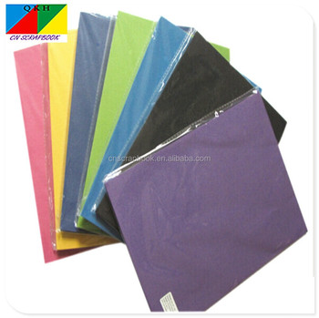 cheapest place to buy a4 paper White a4 paper our multipurpose white a4 paper comes in reams of 500 sheets 20# a4 white paper 1 – 10 reams $1900 per ream 11 – 25 reams $1400 per ream 26 or more reams $900 per ream 24# a4 white paper.